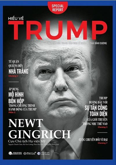 Hiểu Về Trump