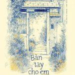 Bàn Tay Cho Em