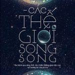Các Thế Giới Song Song