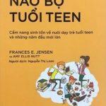 Não Bộ Tuổi Teen