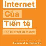 Internet Của Tiền Tệ
