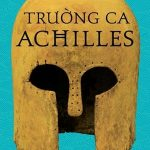 Trường Ca Achilles