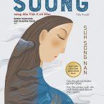 Chuyện Đời Sương - Nàng Dâu Việt Ở Xứ Hàn