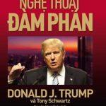 D.Trump Nghệ Thuật Đàm Phán