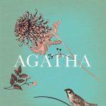 Agatha - Anne Cathrine Bomann