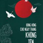 Bông Hồng Cho Ngày Tháng Không Tên