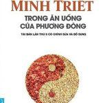 Minh Triết - Trong Ăn Uống Của Phương Đông
