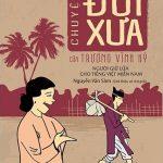 Chuyện Đời Xưa Của Trương Vĩnh Ký - Người Giữ Lửa Cho Tiếng Việt Miền Nam