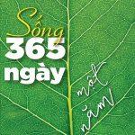 Sống 365 Ngày 1 Năm - Nguyễn Hiến Lê