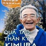 Quả Táo Thần Kỳ Của Kimura