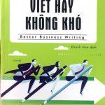 HBR Guide To - Viết Hay Không Khó