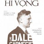 Đừng Chỉ Là Hi Vọng - Cùng Dale Carnegie Tiến Tới Thành Công