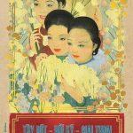 Tùy Bút - Hồi Ký - Giai Thoại Trên Trên Báo Xuân Sài Gòn Xưa