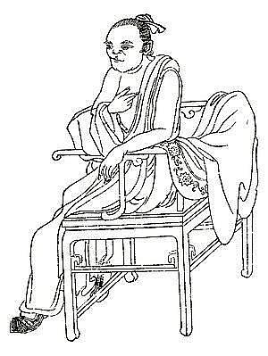 Review sách Sử Ký Tư Mã Thiên