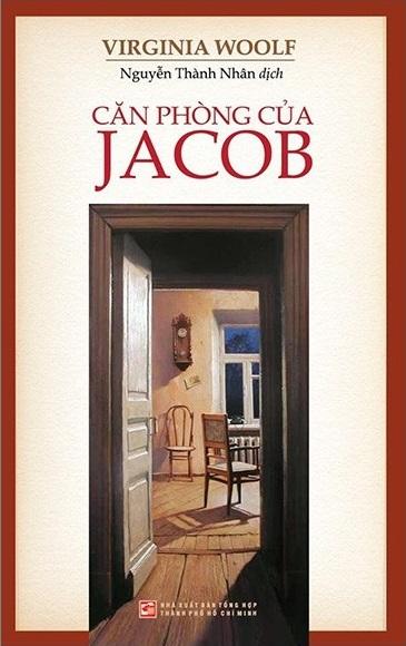 Căn Phòng Của Jacob