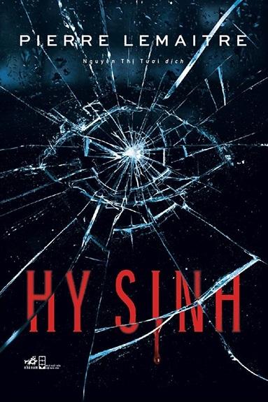 Hy Sinh